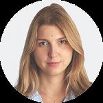 Ingrid Kukuljan